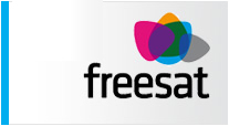 Freesat Gloucester